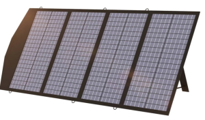 Allpowers-200w-Solar-Panel-Portable-Charger
