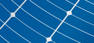 Portable Solar Panels Charge A Power Station -Polycrystalline