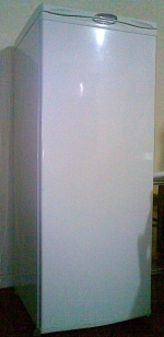 What type of Appliances can I run with an inverter - Refrigerator